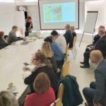 Održana prva Radionica o razvoju Gorskog kotara
