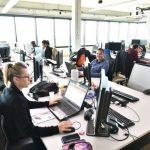 Otvoren novi ured vodeće globalne tehnološke tvrtke INFOBIP u Rijeci