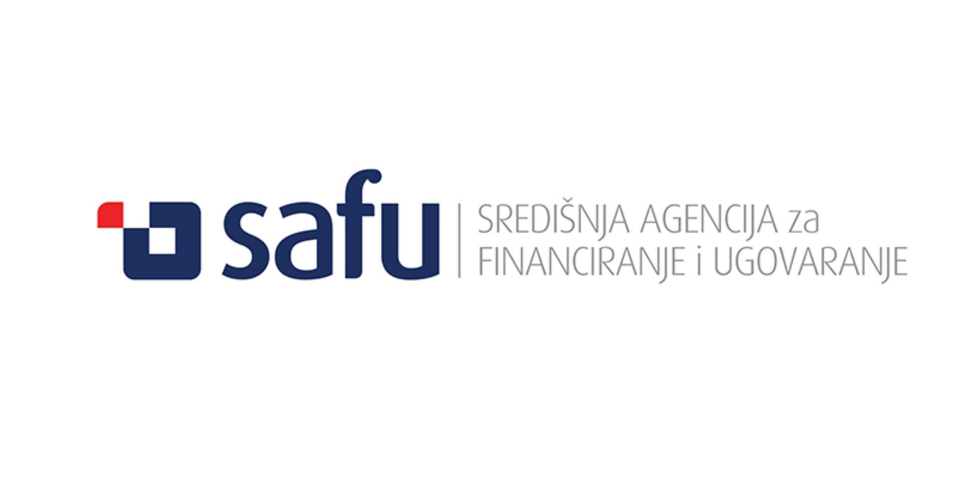 Ukrajinska agencija za povezivanje partnera
