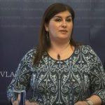 U Vladi Republike Hrvatske održan sastanak o izmjeni NUTS2 regija