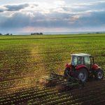 Agencija za plaćanja u poljoprivredi, ribarstvu i ruralnom razvoju izradila Uputu za korisnike mjera ruralnog razvoja