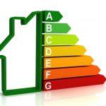 Za energetsku obnovu kuća zaprimljeno 7386 prijava od čega 361 iz Primorsko-goranske županije