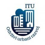 U posljednjih mjesec dana objavljeno šest novih ITU poziva vrijednosti 103,6 milijuna kuna za pet velikih hrvatskih gradova-Split, Rijeku, Zadar, Slavonski Brod i Zagreb
