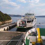 U najavi drugi Poziv za sufinanciranje unaprjeđenja lučke infrastrukture u funkciji obalnog linijskog pomorskog prometa