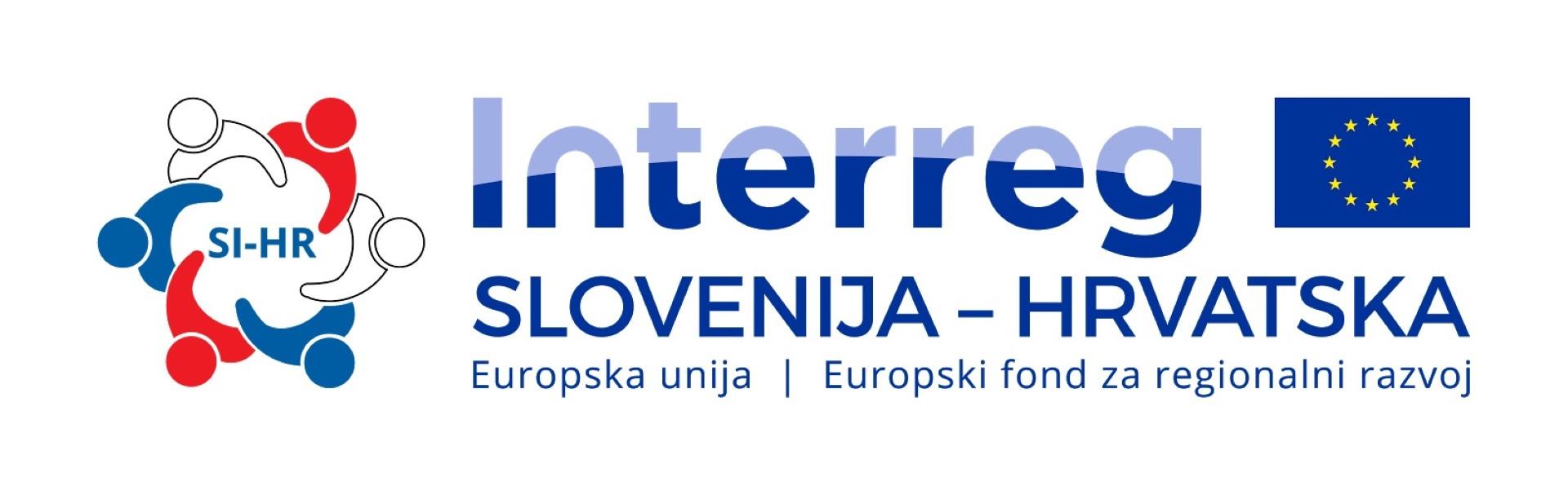 najbolje internetske stranice za upoznavanje u Italiji