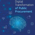 Europska komisija donijela nova pravila o digitalnim obrascima u javnoj nabavi