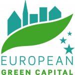 Otvoren natječaj za Europsku zelenu prijestolnicu