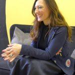 Gordana Nikolić – riječka poduzetnica
