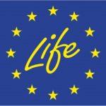 Objavljen Javni poziv za nacionalno sufinanciranje LIFE projekata 2020.