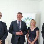Uloga Razvoje agencije PGŽ -Fokus na razvoj Gorskog kotara