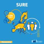 Europska komisija izdala prvu emisiju socijalnih obveznica EU SURE