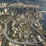 U Hrvatskoj se provodi niz infrastrukturnih projekata vrijednih više od 20 milijardi kuna