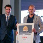 Gradovi Cres i Krk među 4 najbolja grada Izbora za najbolji grad 2020. portala Gradonacelnik.hr