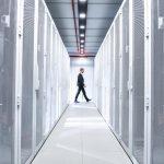 Europska komisija predložila mjere za poticanje razmjene podataka i potporu europskim podatkovnim prostorima