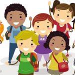 Nastavak unaprjeđenja usluga za djecu u sustavu ranog i predškolskog odgoja i obrazovanja-I. Izmjene natječajne dokumentacije