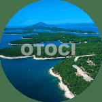 Ministarstvo regionalnoga razvoja i fondova Europske unije uspostavilo je Registar otoka