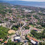 Općini Viškovo 12 milijuna kuna europskih sredstva za Radnu zonu Marišćina