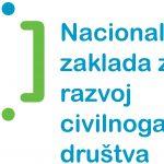 Nacionalna zaklada za razvoj civilnog društva otvorila je prijave na dvije online radionice  o prikupljanja sredstava i upravljanju projektnim ciklusom