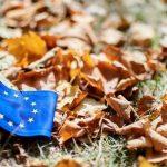 Europska komisija donijela je novu Strategiju EU-a za prilagodbu klimatskim promjenama