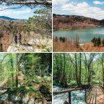 Goranski JLS-ovi dobili po milijun kuna bespovratnih sredstava iz Programa podrške brdsko-planinskim područjima