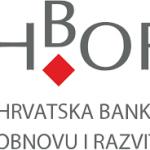 Najava online radionice o novim financijskim instrumentima HBOR-a, 5. ožujka 2021.