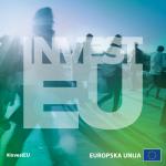 InvestEU: Komisija donijela nove smjernice i odluke o lakšem početku poslovanja