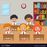 Osnovna škola Marinići za 3 godine bit će nova, moderna i energetski učinkovita zgrada