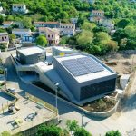 Crikvenica: Gornji kraj – Ladvić uskoro će dobiti novi društveno-kulturno-sportski centar