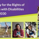 Europska komisija usvaja strategiju za osobe s invaliditetom za razdoblje 2021.-2030.