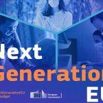 NextGenerationEU: Europska komisija prikupila je 20 milijardi eura u prvoj transakciji za potporu oporavku Europe