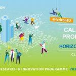 Otvoreno više poziva za klaster zdravlja u okviru programa Obzor Europa