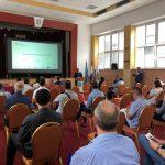 Predstavljen Nacionalni plan razvoja otoka 2021.-2027. i Registar otoka u Dobrinju