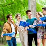 Ulaganje u zdravlje- Europska komisija pokreće kampanju HealthyLifestyle4All u cijeloj Europi