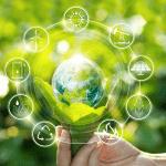 Pokretanje dana ekoloških proizvoda u EU-u koji će se obilježavati svake godine