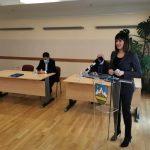 Potpisani ugovori za sufinanciranje projekata Švicarsko-hrvatskog programa za Gorski kotar