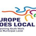 """Otvoren je poziv gradovima za uključivanje u projekt """"Europe goes local"""""""