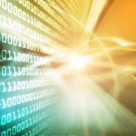 Otvoren drugi poziv za digitalne inovacijske hubove (DIH)